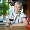 Татьяна, 61, г.Херсон