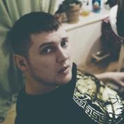 Славик, 33, г.Дзержинский