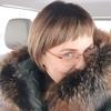 Наталья, 49, г.Благовещенск