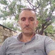 Anar 44 Баку