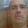 Сергей, 38, г.Гатчина