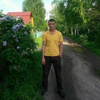 Артур, 40 лет, Скорпион, Кишинёв