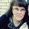 Надежда Николаевна, 55, г.Невель