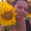 Galina, 45, Sterlitamak