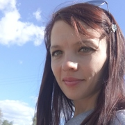 Диана, 24, г.Киев