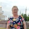 Наталья, 49, г.Николаев