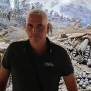 Андрей 44 года (Телец) Минеральные Воды