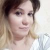 Вика, 39, г.Душанбе