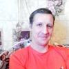 Денис, 35, г.Троицко-Печерск