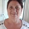 Nadejda Ivanovna, 67, Chernigovka