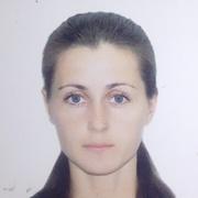 Юлия, 30, г.Новошахтинск
