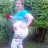 Ольга, 32, г.Евпатория