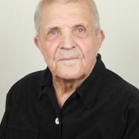 Виктор, 75 лет, Рак, Волхов