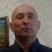 Андрей 49 Новокузнецк