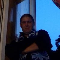 Алексей, 29 лет, Стрелец, Выборг