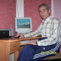 валентин, 74 года, Козерог, Минск