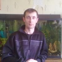Иван, 39 лет, Телец, Торжок