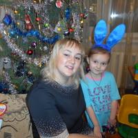 жанна, 39 лет, Близнецы, Воронеж
