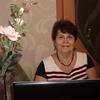 Надежда Викторовна По, 71, г.Кумертау