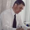 Андрей, 39, г.Самара