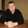 владимир, 34, г.Северобайкальск (Бурятия)