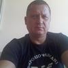 марк, 42, г.Вильнюс