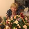 Anna, 40, Trubchevsk