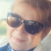 Надежда, 59, г.Заинск