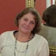 Лариса, 56, г.Новосибирск