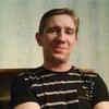 Алекс, 42, г.Полярные Зори