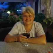 Елена, 45, г.Шарья