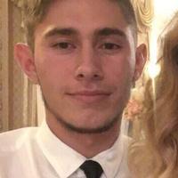 Emil, 30 лет, Телец, Уфа