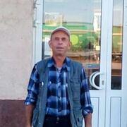 Ралиф 55 Димитровград