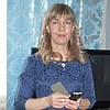 Alina, 37, г.Красноярск