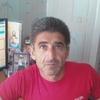 Грайр, 56, г.Ананьев