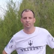 Павел 40 Батайск