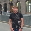Дмитро, 27, г.Дунаевцы