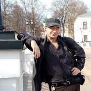 Алексей 40 Углич