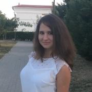 Начать знакомство с пользователем Екатерина 22 года (Скорпион) в Краснодаре