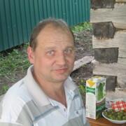 Александр 57 лет (Рак) Гатчина