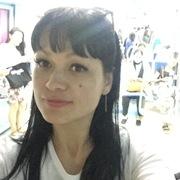 Соня, 39, г.Щелково