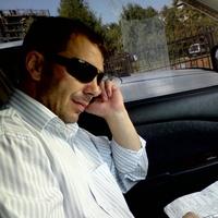 artem, 44 года, Дева, Ангарск