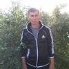 ильяс, 49, г.Усть-Каменогорск
