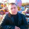алексей михайлин, 38, г.Минеральные Воды