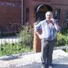 Михаил, 71, г.Златоуст