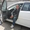 Дмитрий, 49, г.Весьегонск