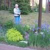 Galina, 67, Lysva