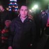 paha, 31, г.Ярославль