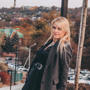 Арина 42 Ставрополь