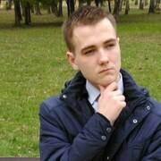 Максим 24 Могилёв